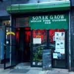 SonarGaowCrop